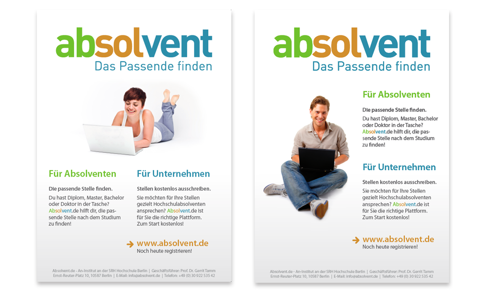absolvent-2