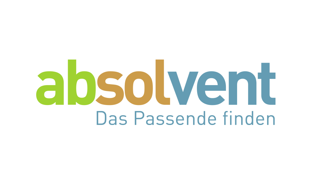 absolvent-4