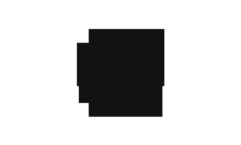 andyschumacher-4