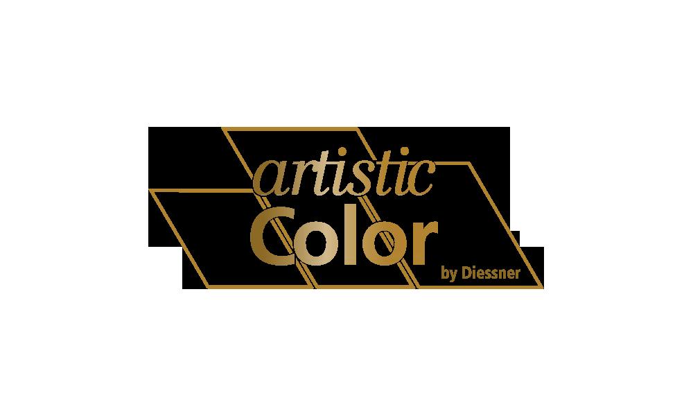 Wordpress-Webdesign und Entwicklung für Artistic Color