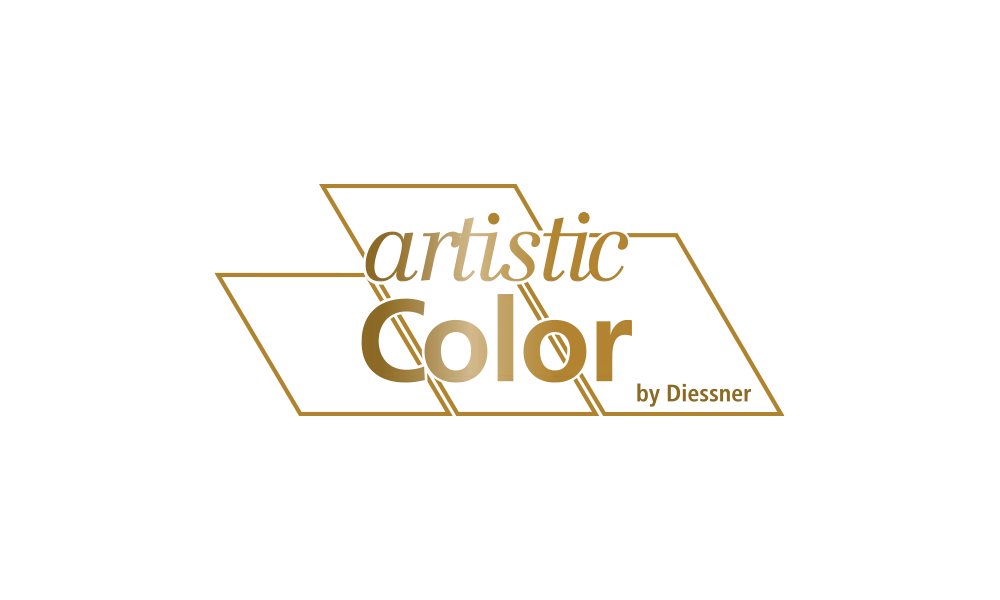 artisticcolor-0