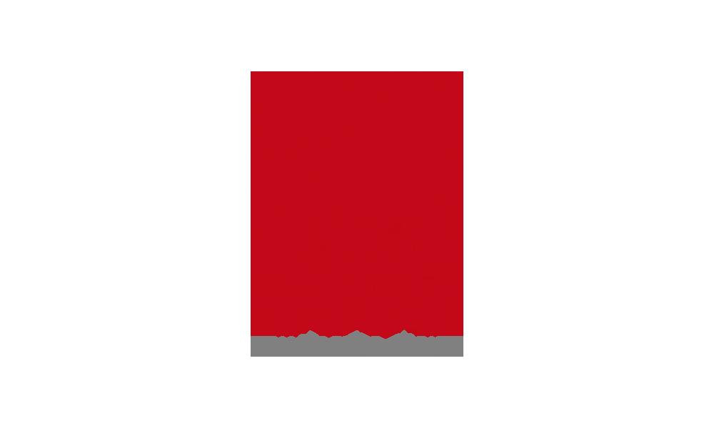 Logo-Gestaltung für die CSI Halbleiter GmbH