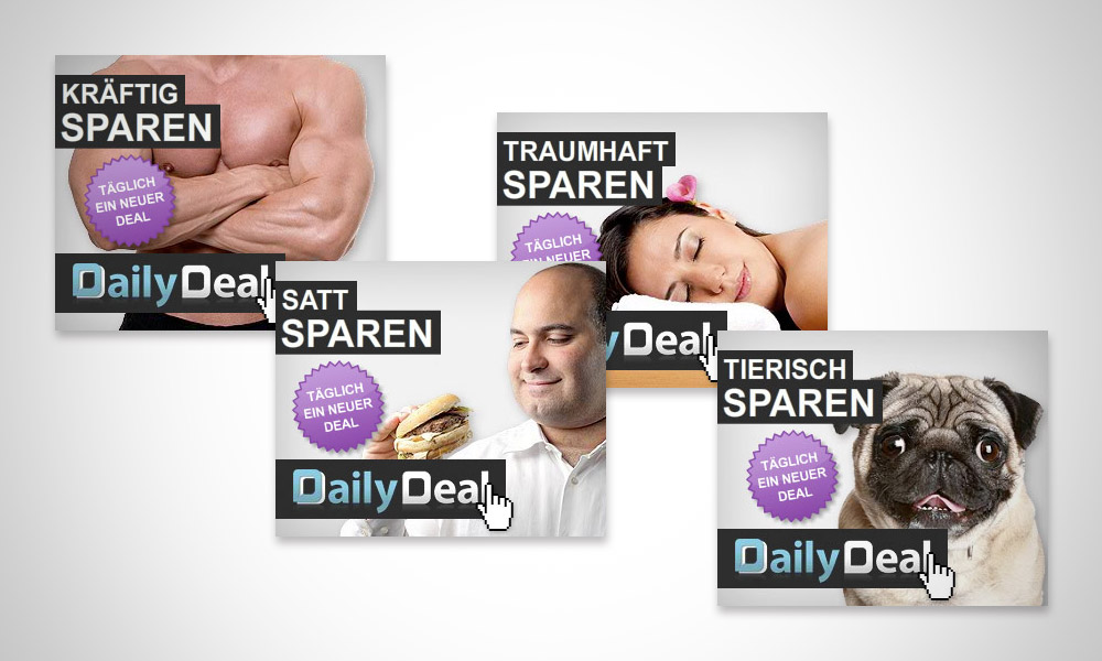 daily-deal-1