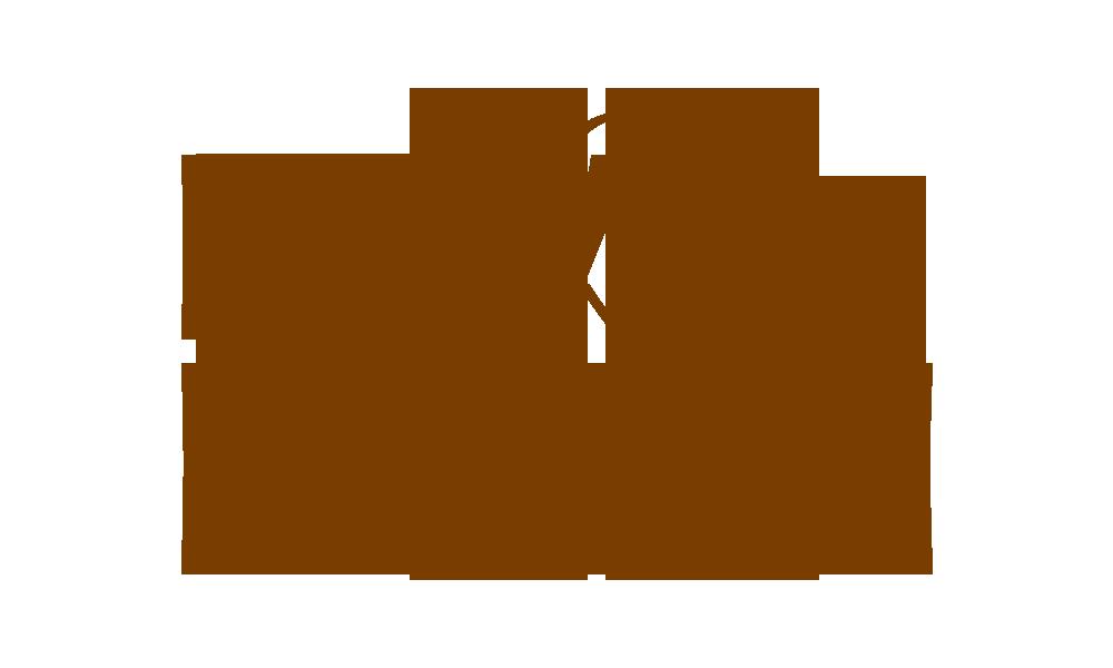 davidhuhn-2