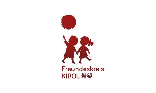 Webdesign und Wordpress-Umsetzung für den Freundeskreis Kibou