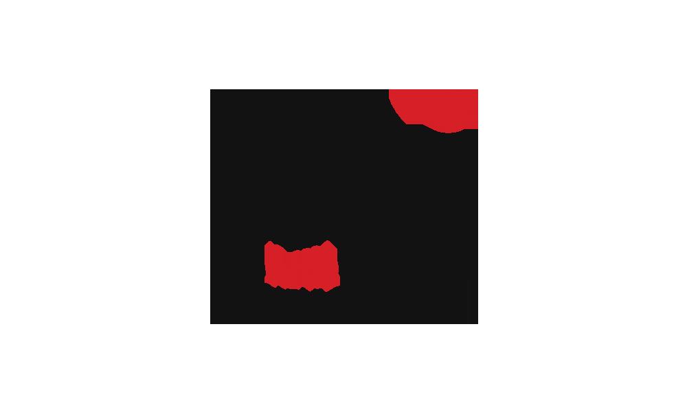 Webdesign für Geislinger Stadtmagazin koi