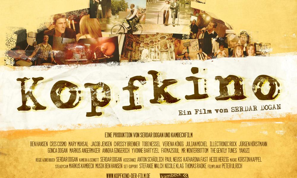 kopfkino-1