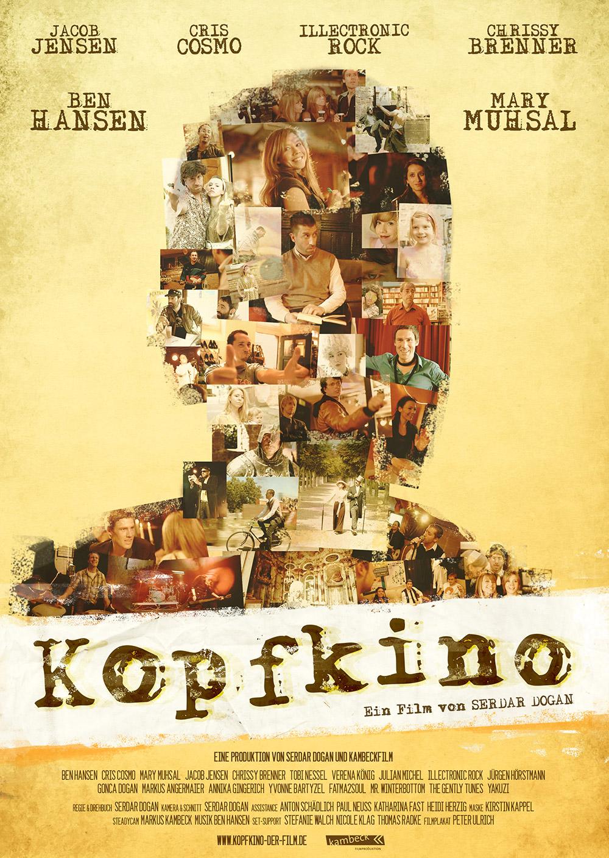 kopfkino-2
