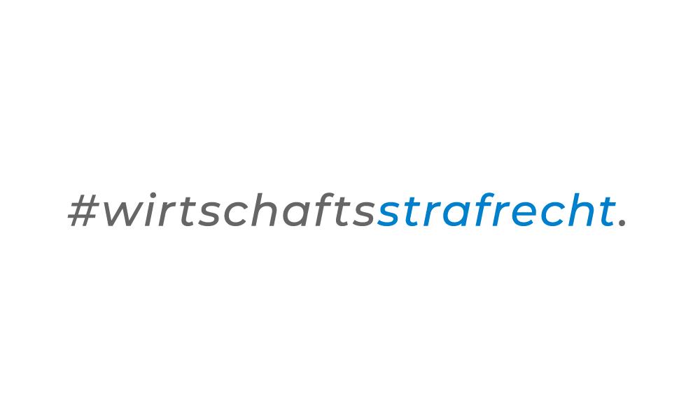 Wordpress-Webdesign für Berliner Anwaltskanzlei kpw