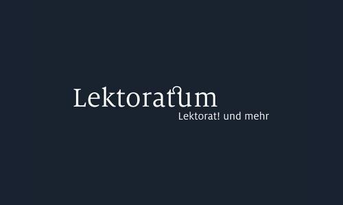 lektoratum-0
