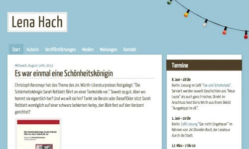 lenahach-1
