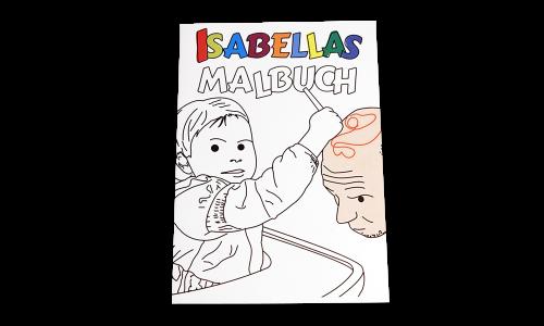 malbuch-1
