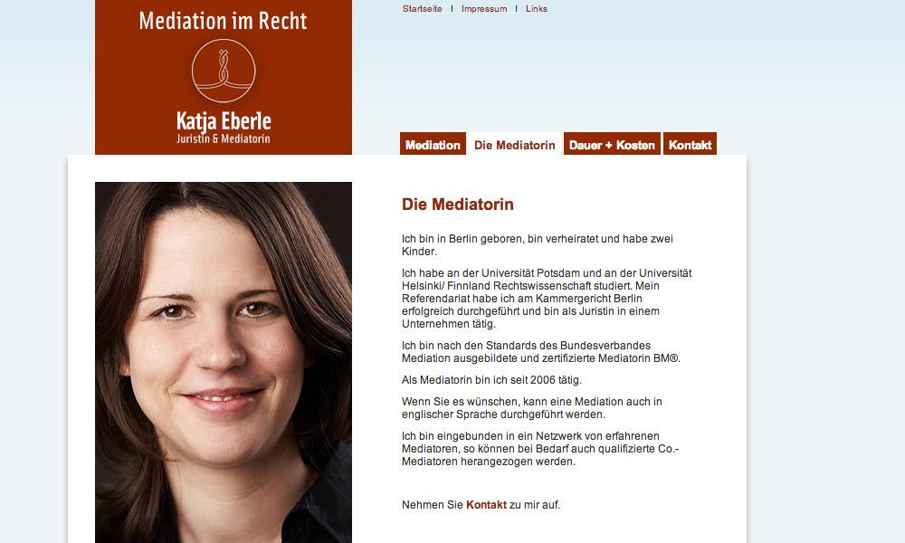mediationimrecht-1