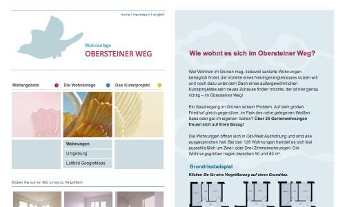 obersteinerweg-1