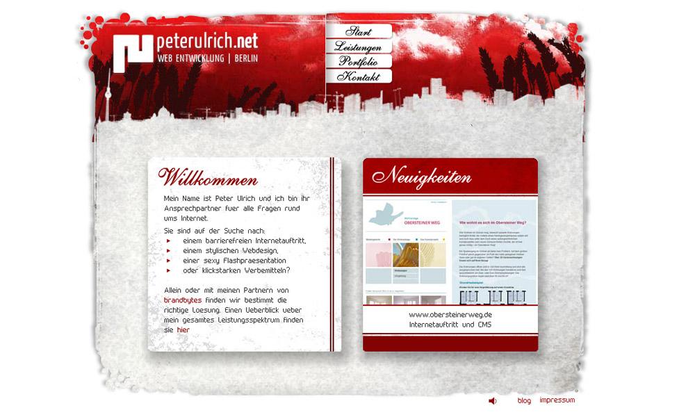 peterulrich-flash-2