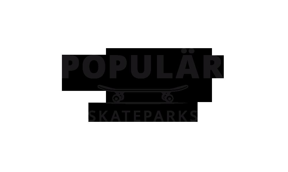 populaer-0