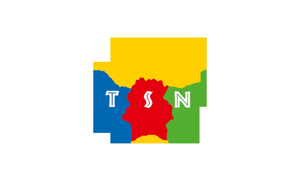 Webdesign und Betreuung der Website für Tangeni Shilongo Namibia e.V.