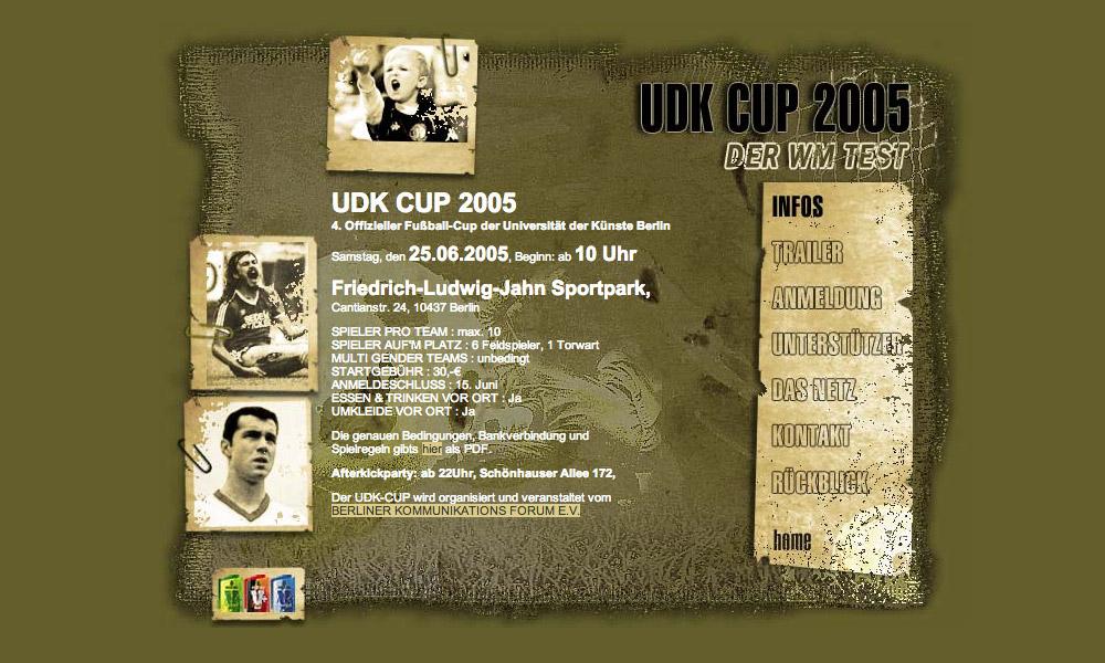 udkcup-1