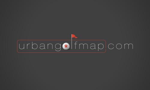 urbangolfmap-3