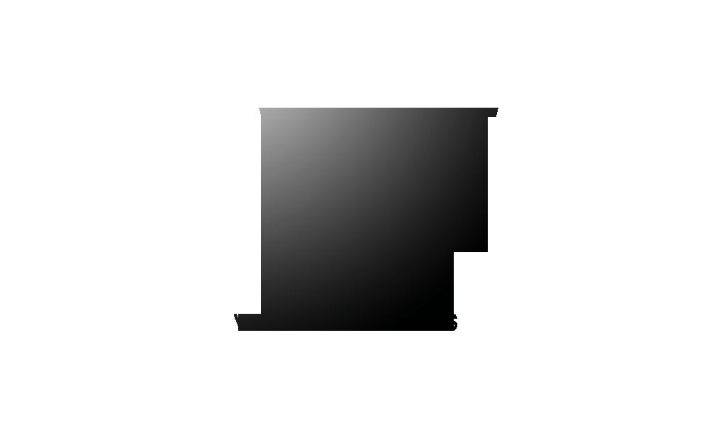 Logo-Entwicklung für Volki & Friends