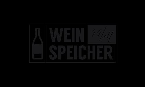Wordpress-Entwicklung und Online-Shop für 44elf Weinspeicher